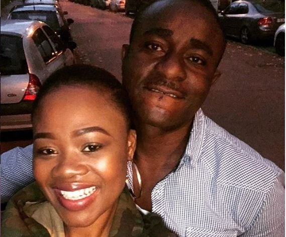 Photo of Emeka Ike welcomes Baby with second Wife