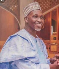 Photo of Tafawa Balewa knew there was oil in the North but left it for the younger generation – Amb Yerima