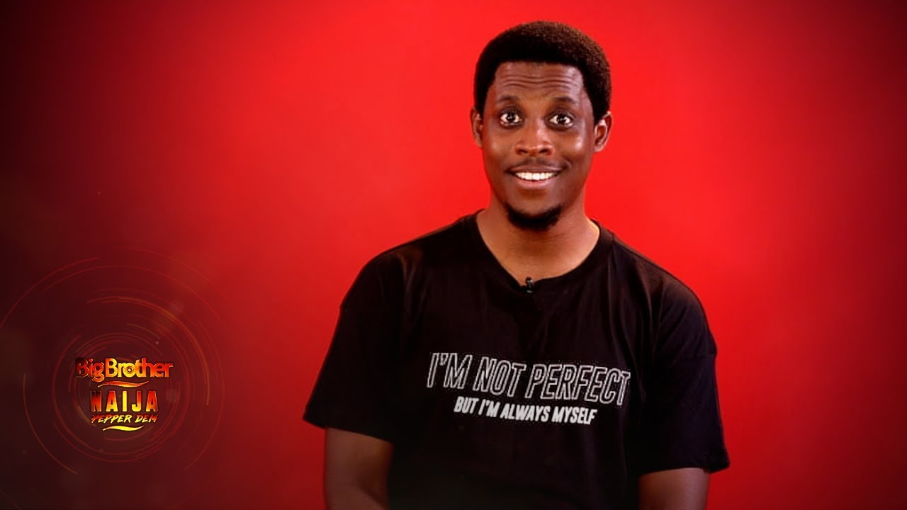 Photo of Seyi Awolowo signs Brand Endorsement Deal with 'ONE'