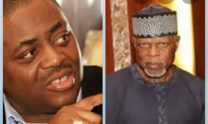 Photo of Fani Kayode slams Custom CG over China Closed Border Statement