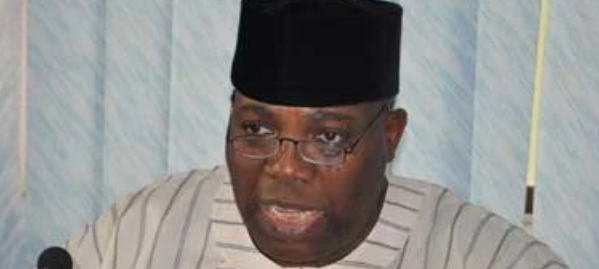 Photo of North may rule Nigeria forever – Okupe gives reasons