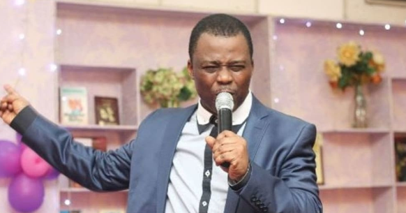 Photo of We all need to increase our Prayer tempo – MFM G.O tells Nigerians