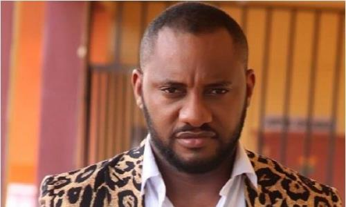 Photo of I do not believe in Praying for my Enemies and wishing them well – Yul Edochie