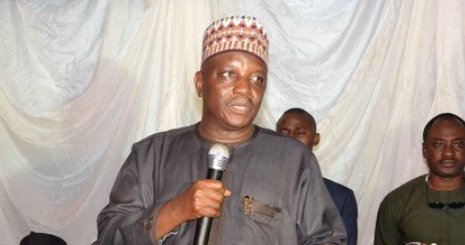 Photo of Cabal in Power Ministry denying Nigerians of Electricity – Minister of Power