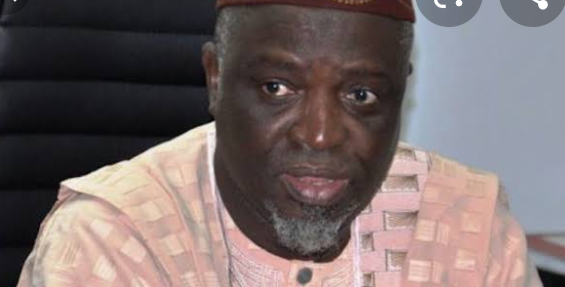 Photo of JAMB orders ABU to offer Girl Medicine
