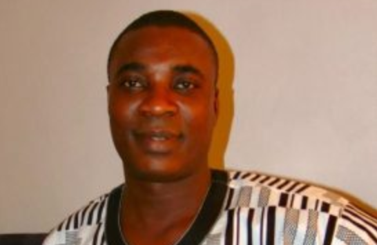 Photo of Wasiu Ayinde Marshal to become 'Mayegun Of Yorubaland'