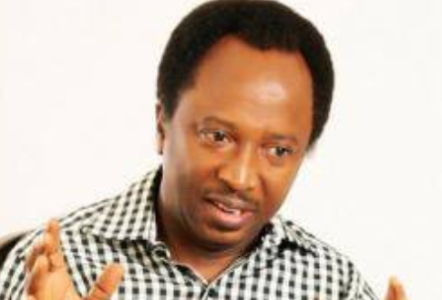 Photo of I am unjustly incarcerated on the Ground of an arranged Two-page Petition – Shehu Sani