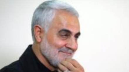 Photo of Iran admits to erroneously shooting down Ukrainian Jet