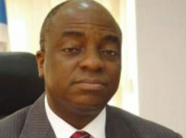 Photo of Oyedepo rages as top Church Officials engage in Fraud