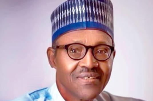 Photo of I wish my Successor the best of luck – Buhari