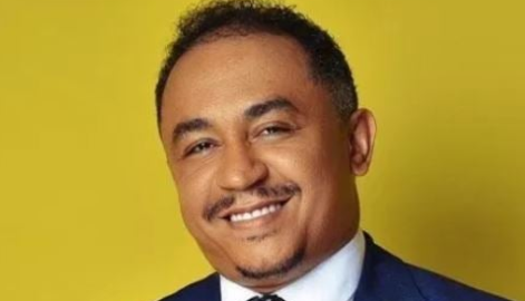 Photo of 'This is madness' – Daddy Freeze speaks on NYSC Skirt agitation.