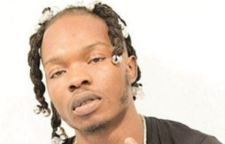 Photo of Everybody pretends to be normal until You get to know them – Naira Marley