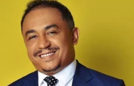 Photo of Rapists marrying their Victims is biblical – Daddy Freeze