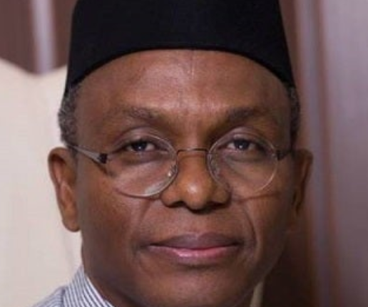 Photo of Send your Children to School or Face prosecution – El-Rufai