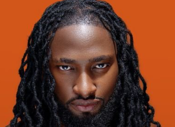 Photo of Nigerians are so Rude – Uti Nwachukwu