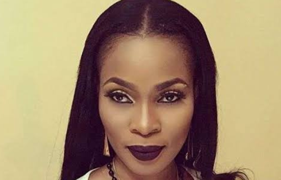 Photo of Stop wasting your Money applying for US Visa – Georgina Onuoha