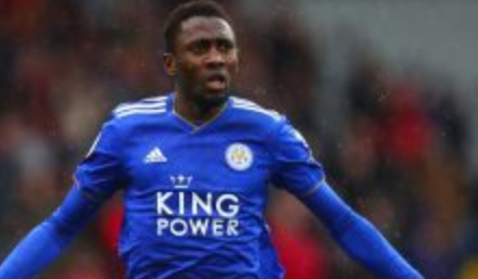 Photo of Wilfred Ndidi makes list of World's most valuable Defensive Midfielders.