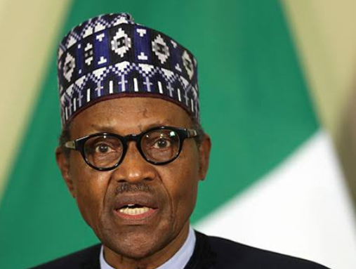 Photo of We have to be harder on Bandits – Buhari