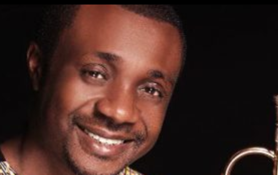 Photo of We need to Cry out to God against Coronavirus – Nathaniel Bassey