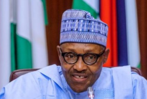 Photo of Activities of Boko Haram have been confined to the North East – ACF Praises Buhari