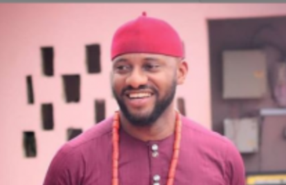 Photo of Catholic Priests should be allowed to Marry -Yul Edochie