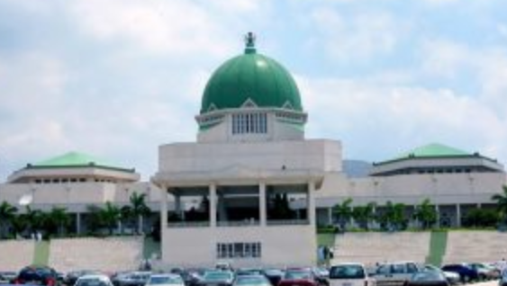 Photo of Reps reject Innoson SUV's as Official Vehicle.