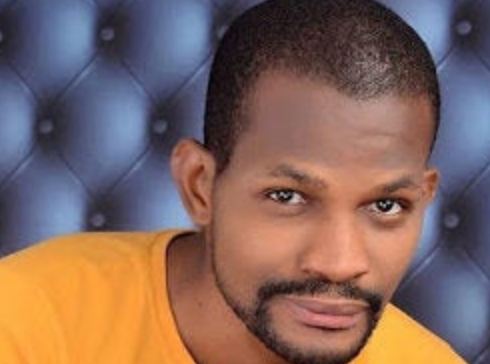 Photo of 92% of Actresses now fight over married Men – Maduagwu