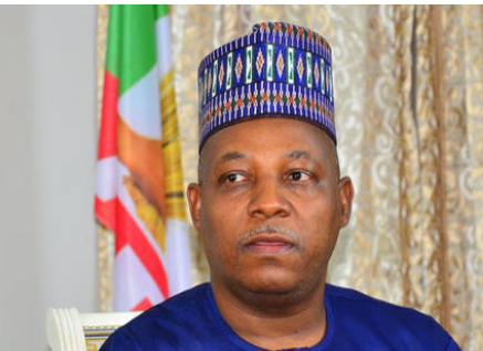 """Photo of """"We cannot demonize Buhari because of Boko Haram"""" – Shetimma"""