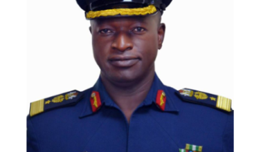 Photo of We Did Not Kill 250 Boko Haram Fighters In Maiduguri — NAF
