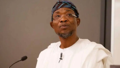 Photo of FG has plans to digitalize Border management – Aregbesola