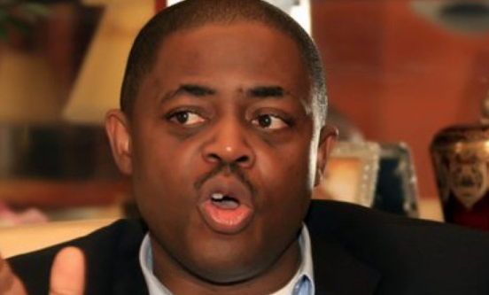 Recruiting Miyetti Allah into Amotekun is like recruiting demons into an army of angels- FFK 3