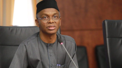 Photo of Northern APC should endorse someone from the South for Presidency – El-Rufai