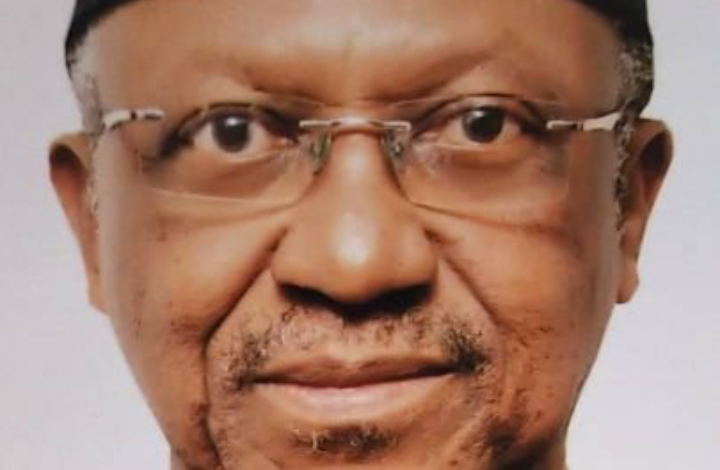 Minister of health attributes incessant deaths in Kano to Covid-19 1