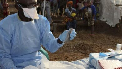 Photo of Death Toll From Lassa Fever Hits 118 In Nigeria