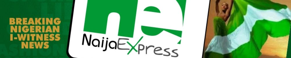 NaijaExpress