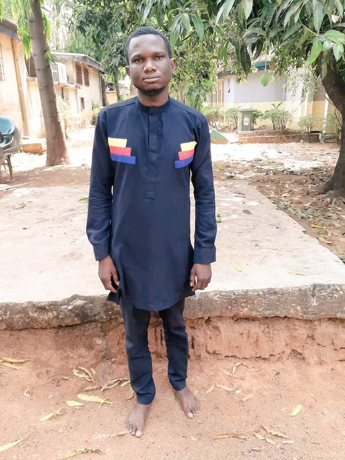 School proprietor accused of raping 9-year-old pupil in Kaduna as Governor orders closure of the School 6