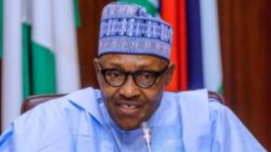 Photo of Nigeria has achieved Food Security – Buhari