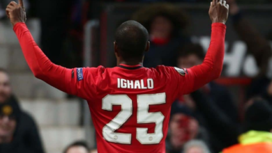 Photo of I have changed my Mind about Ighalo – Rio Ferdinand