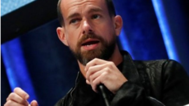 """Photo of """"My intention of moving to Africa this Year was a mistake"""" – Twitter CEO"""
