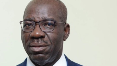Photo of Obaseki will never get automatic Ticket, he must face Primaries – Edo APC insist