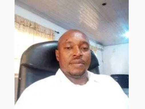 NIMC Boss arraigned for allegedly defiling 2-Year-old in his Office 1