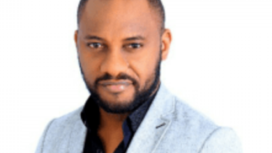 Photo of You will die someday and leave all your wealth behind – Yul Edochie