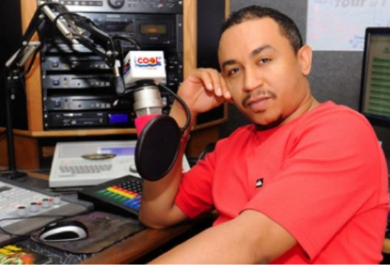 Daddy Freeze set to leave Cool FM after Two Decades 1
