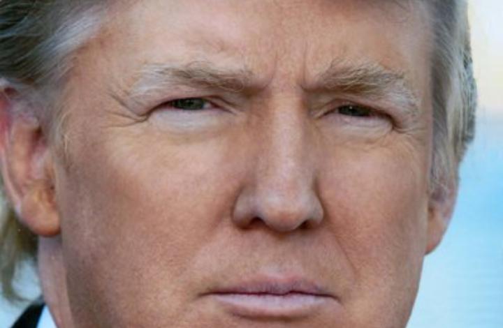 Coronavirus: Trump declares March 15th National Prayer Day 5