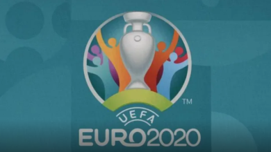 Photo of Coronavirus: UEFA Postpones EURO 2020 for a Year