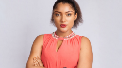 Photo of Don't Post your Children's Picture in School Uniform on Social Media, Gifty Powers warns Parents