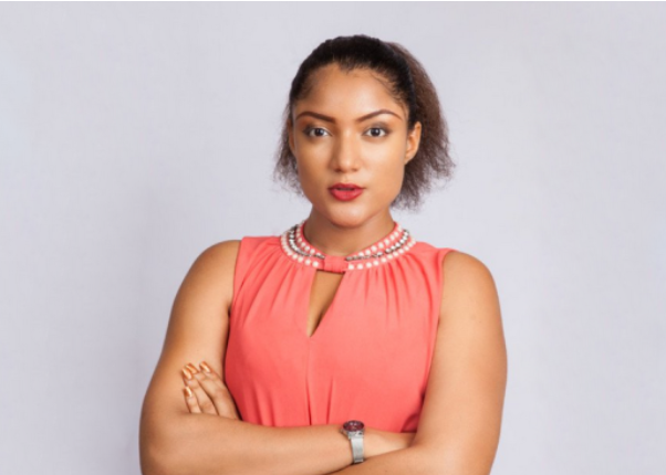 Don't Post your Children's Picture in School Uniform on Social Media, Gifty Powers warns Parents 5