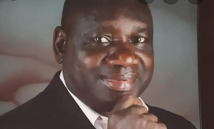 Coronavirus: Lagos Govt to halt Church and Mosque gatherings 1