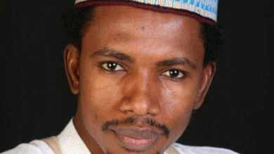 Photo of Northern Actors threaten to leave AGN if Senator Abbo is removed as Patron