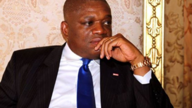 Photo of I warned Orji Uzor Kalu he will go to Jail, he Ignored me – Prophet Claims